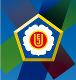 Logo EJU
