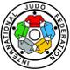 Logo IGF