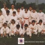 judo tamai